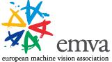 logo_emva
