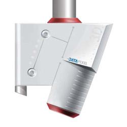 Sensor óptico Optiscan 2080-L