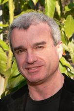 Toni Ventura-Traveset Co-fundador & Director General