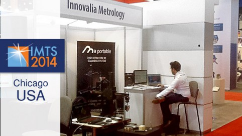 IMTS_stand